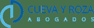 Cueva y Roza Abogados - Derecho Bancario Asturias