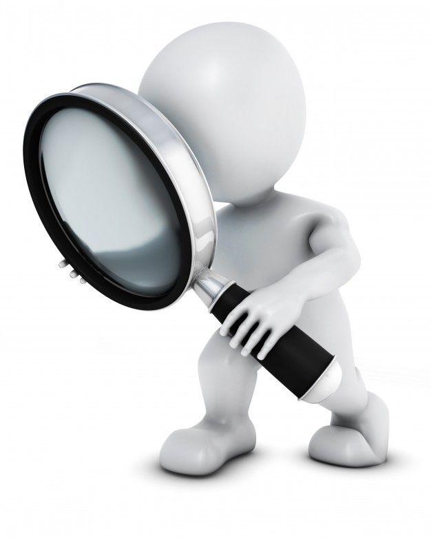 hombre-investigando-lupa_1048-2931