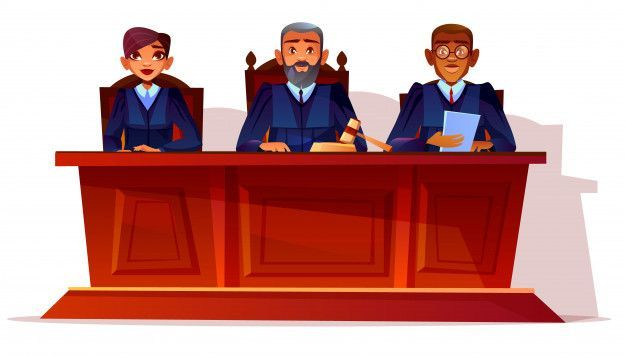 jueces-tribunal-ilustracion-audiencia-fiscal-secretaria-juridica-mujer-o-asesora_33099-563