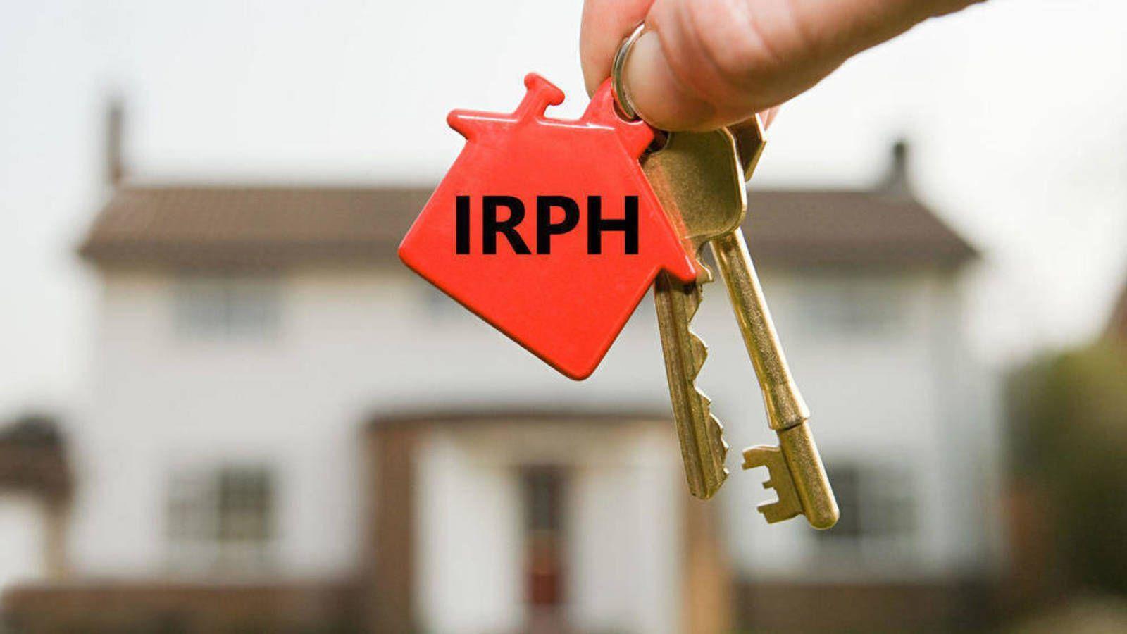 la-banca-espera-la-sentencia-europea-sobre-irph-con-hipotecas-por-valor-de-18-000-m